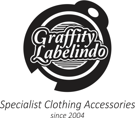 Graffity Label